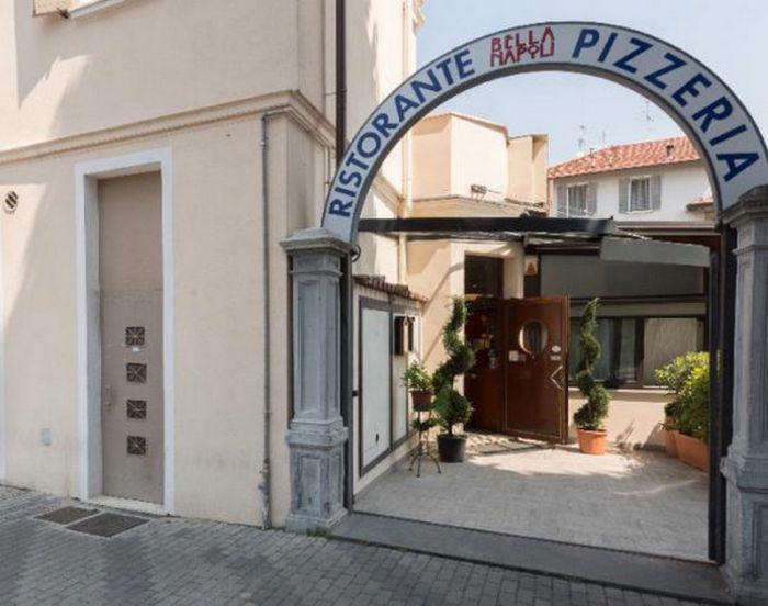RAFFAELE Brescia foto 1