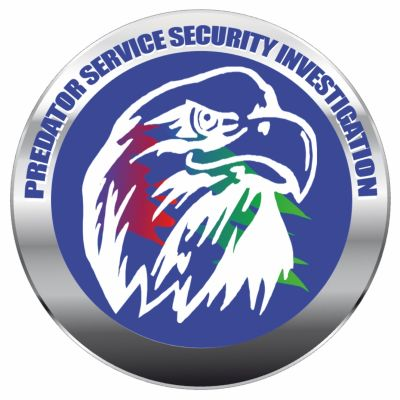 PREDATOR SERVICE SECURITY INVESTIGATION SAS