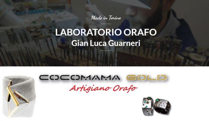 GIAN LUCA Torino foto 6