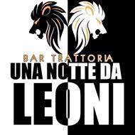 Una notte da Leoni