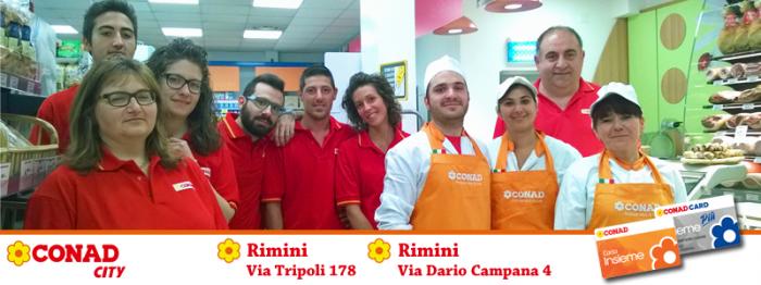 IVAN Rimini foto 1