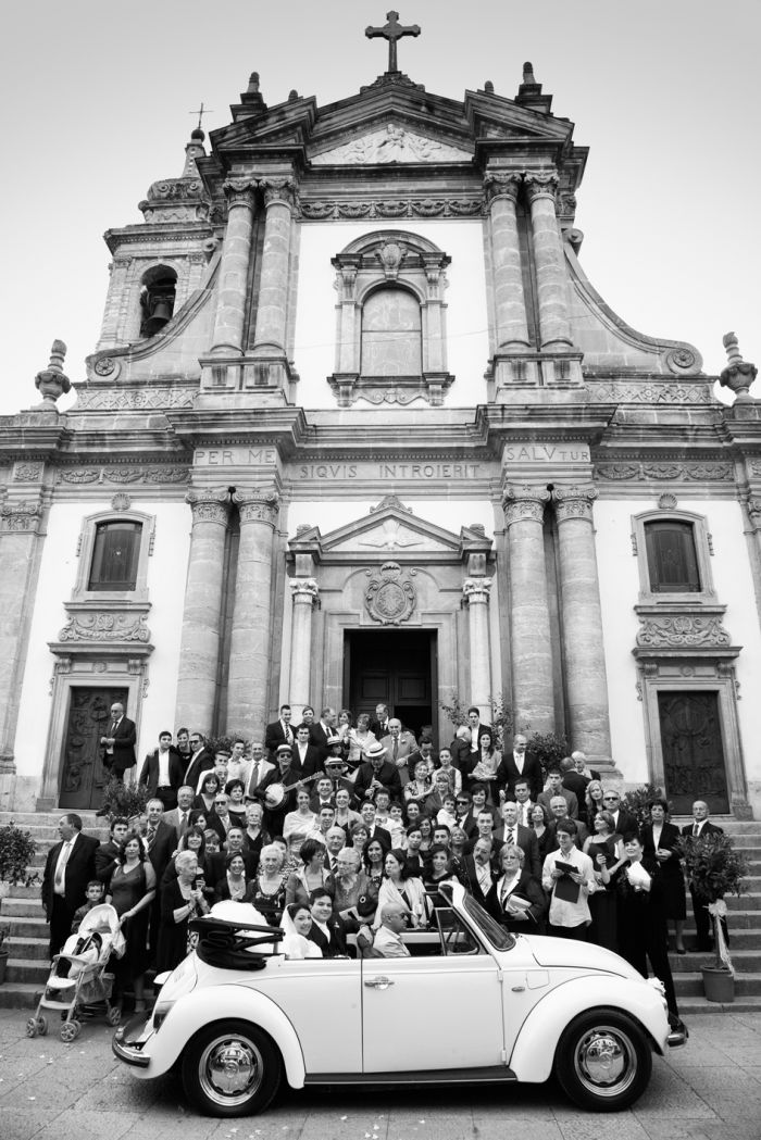 PIETRO Palermo foto 7