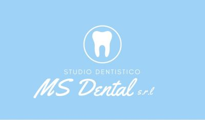 MS DENTAL S.R.L.