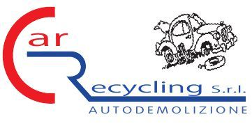 CAR RECYCLING SRL