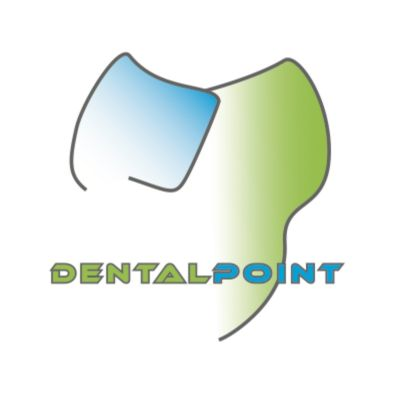 DENTAL POINT SRLS