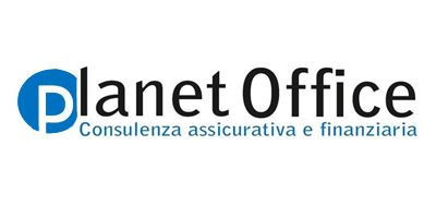 PLANET OFFICE