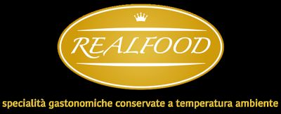 REALFOOD S.R.L.
