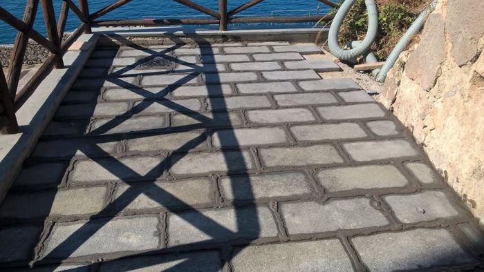 GIULIO Roccapiemonte foto 1