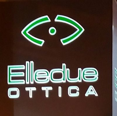 ELLEDUE OPTIKAL SRL