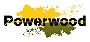 POWERWOOD SRL