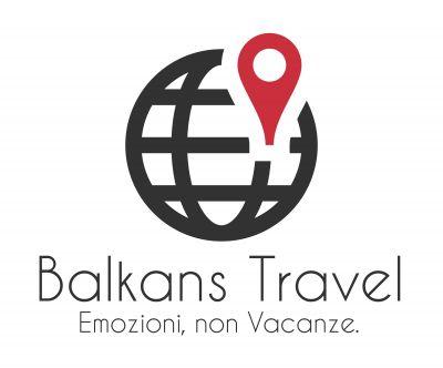 erfahrung urlaub albanien