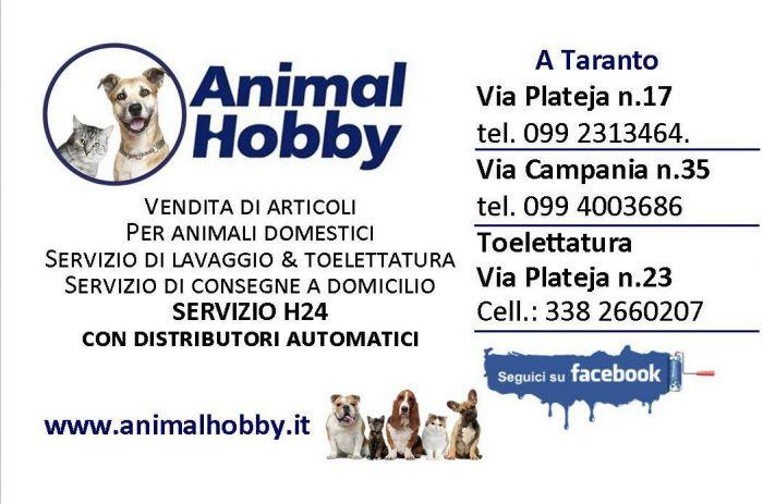 GIUSEPPE Taranto foto 1