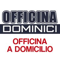 Officina Mobile