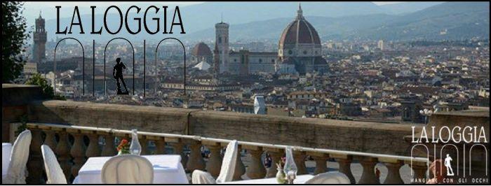Da definire Firenze foto 4