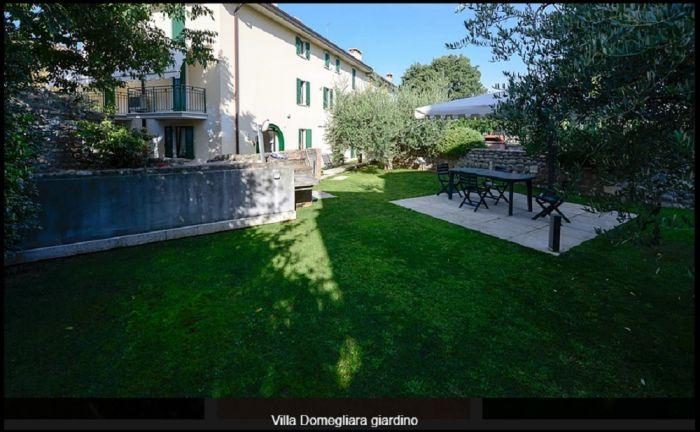 THOMAS Sant'Ambrogio di Valpolicella foto 3