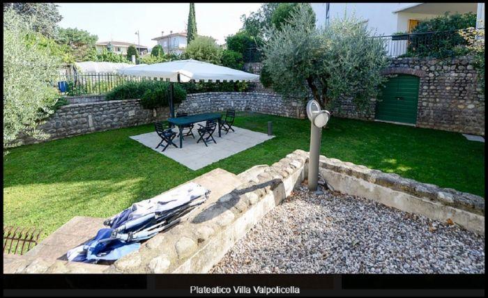 THOMAS Sant'Ambrogio di Valpolicella foto 4