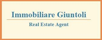 Immobiliare Giuntoli Real Estate Agent
