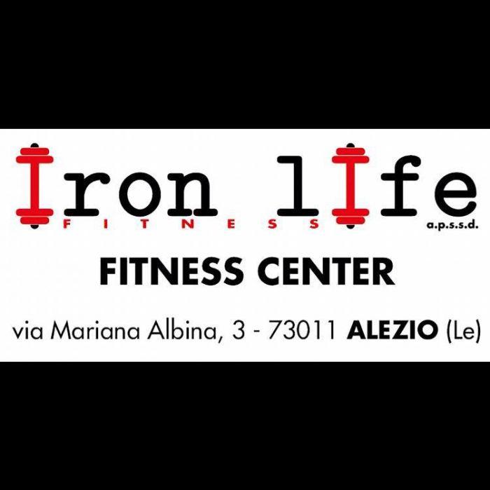 ANDREA Alezio foto 1