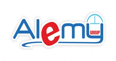 ALEMY GROUP