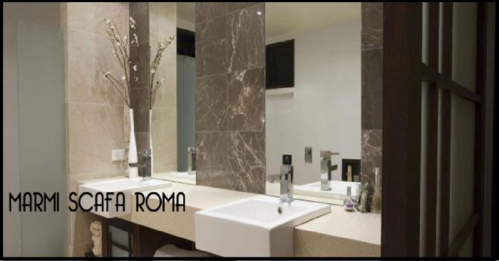 CARLO Roma foto 3
