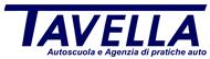 Autoscuola Tavella