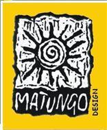 Matungo Design
