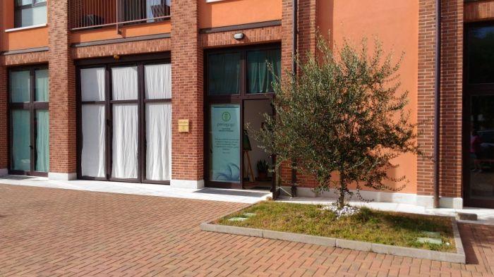 SILVANA Verona foto 1