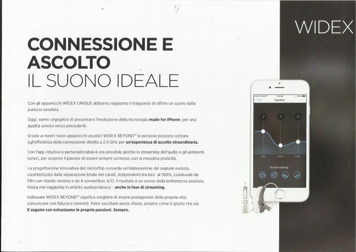 Italfon Ancona foto 1