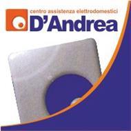 Elettrodomestici D'Andrea