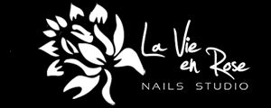 La Vie en Rose - Nails Studio