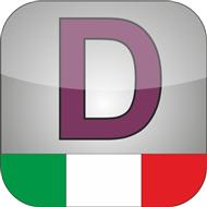 Dipro Italia