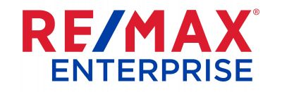 Remax Enterprise - Agenzia Immobiliare