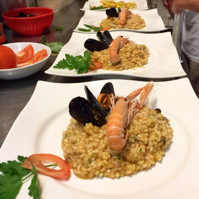 CORRADO Ancona foto 14