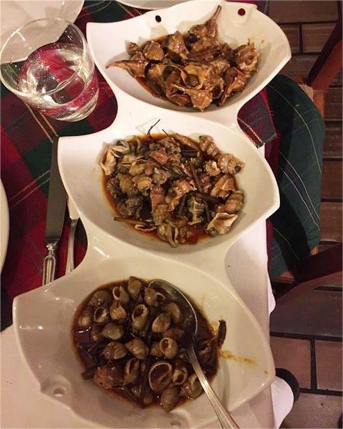 CORRADO Ancona foto 34