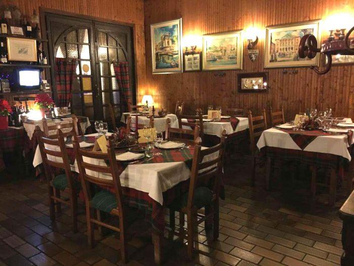 CORRADO Ancona foto 22