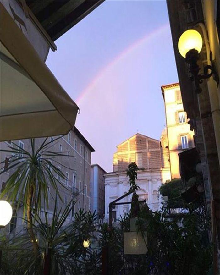 CORRADO Ancona foto 3