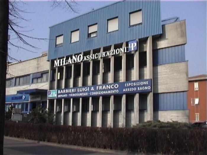 BARBIERI LUIGI & FRANCO SNC Piacenza foto 19