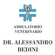 AMBULATORIO VETERINARIO DR. ALESSANDRO BEDINI