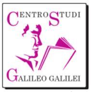 SCUOLA CENTRO STUDI G. GALILEI