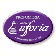 Profumeria Euforia