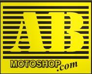 AB MOTO SHOP