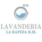 Lavanderia La Rapida B.M.