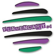 FLAMENCART SRL