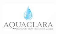 Aquaclara | Impianti Trattamento Acque