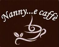 Nanny e...Caffè