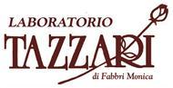LABORATORIO TAZZARI DI Fabbri Monica