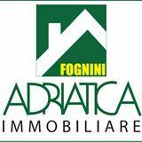 AGENZIA IMMOBILIARE ADRIATICA di Fognini & c.