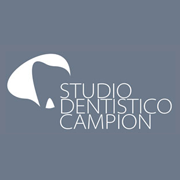 STUDIO DENTISTICO CAMPION