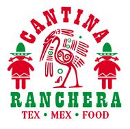 Restaurante Tex Mex CANTINA RANCHERA