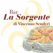 Bar La Sorgente